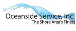 Oceanside Service, Inc